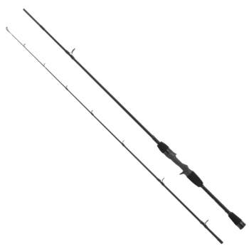 WFT Penzill Black Spear Jerkbait Cast 1,80m 30-105g