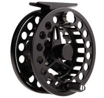 Greys Reel GX300 GS6/7/8