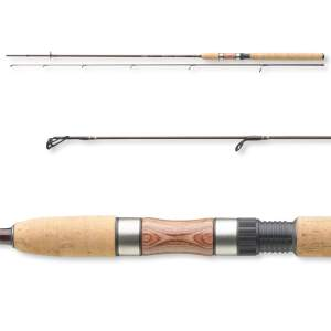 Cormoran Black Bull PCC Light Spin 1.80m 1-7g