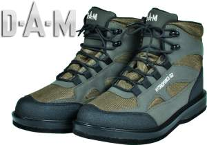 DAM Hydroforce G2 Wading Shoes