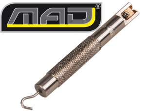 MAD Combi Skinline Stripper SS