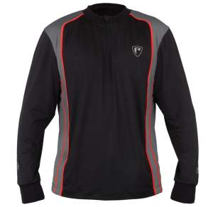 FOX RAGE Long Sleeve Performance UV50 Shirt XXXL
