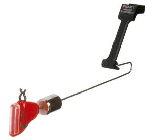 FOX Micro Swinger - Red