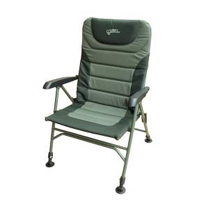 FOX Warrior XL Arm Chair
