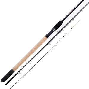 Korum  10Ft Feeder Rod 3,04m 15-45g