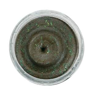BERKLEY Worm Pearl Select-Glitter 50g