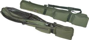 Specitec Rod Bag 165