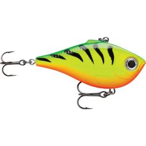 RAPALA Rippin' Rap 7 FT