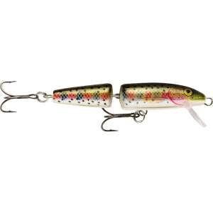 Rapala Jointed 9 RT