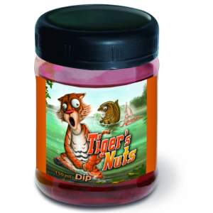 QUANTUM Tiger's Nuts Dip 150ml