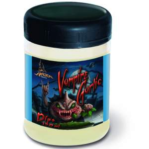 QUANTUM Vampire Garlic Dip 150ml