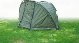 J.C. One Man Starter Bivvy
