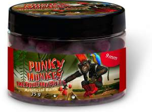 Method Marbles 9mm Punky Monkey 75g