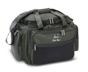 ANACONDA Tackle Bag Large