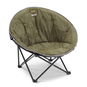ANACONDA Cupola Chair