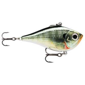 RAPALA Rippin' Rap 5cm Chrome Bluegill