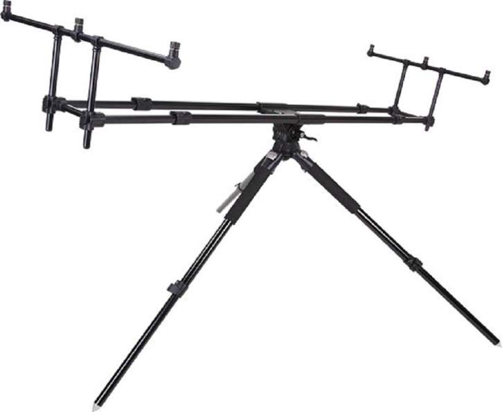GUARDIAN ROD POD - FOR 3 RODS