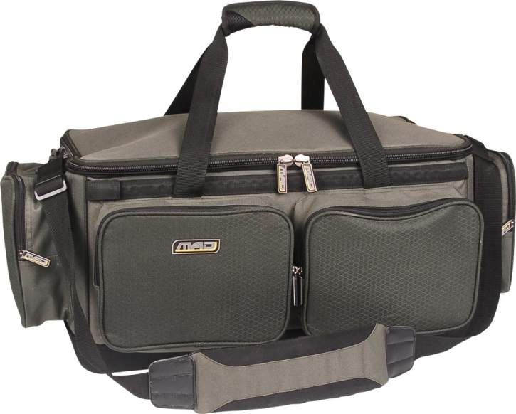 MAD Carryall XXL