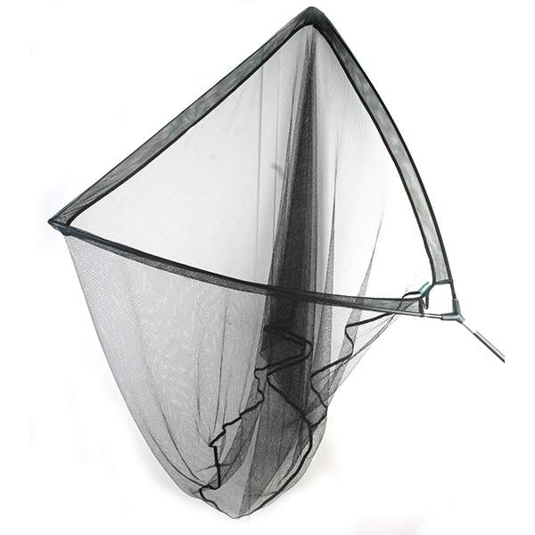 "FOX Warrior S 42"" Landing Net"