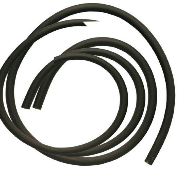 Heat Shring Tube
