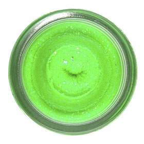 BERKLEY Spring Green Select-Glitter 50g