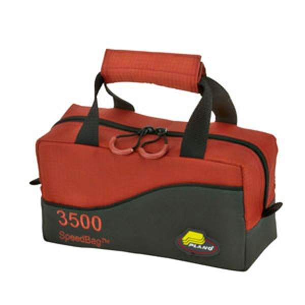 Plano Softsider Speedbag 30600