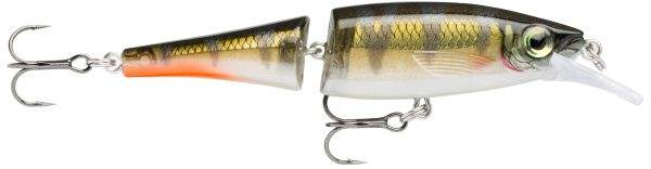 Rapala BX Jointed Minnow 9cm RFP
