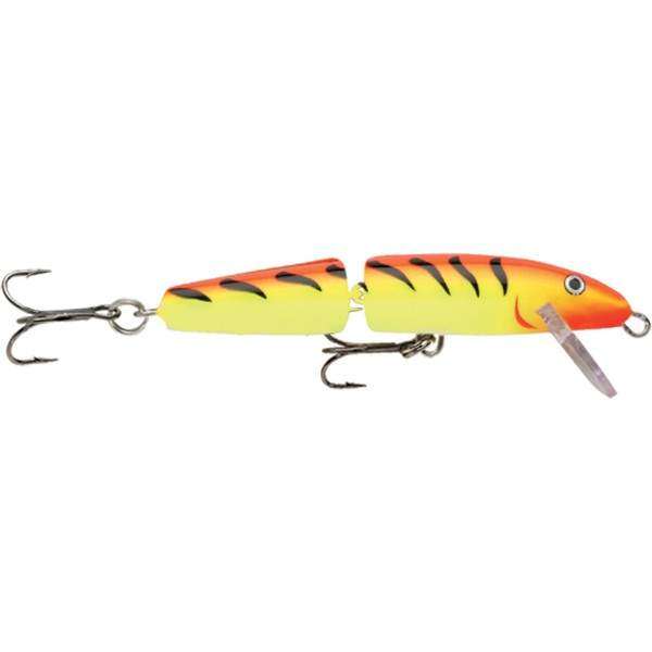 Rapala Jointed 13 HT