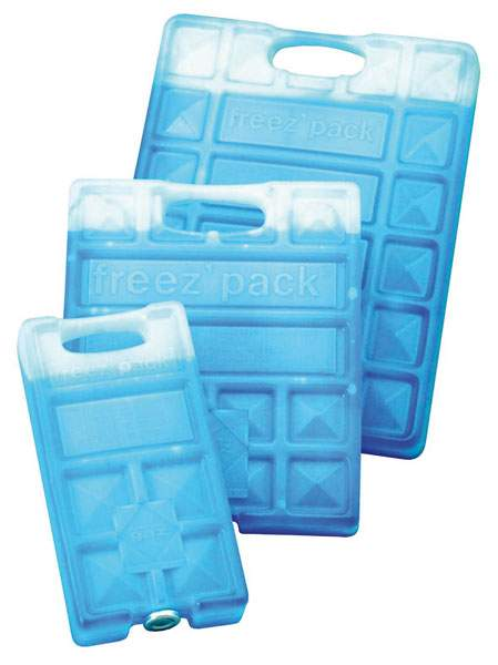 Freez´Pack M30